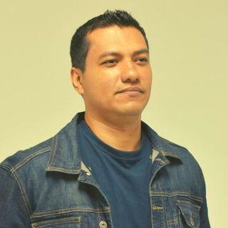 James Fuentes Quintero