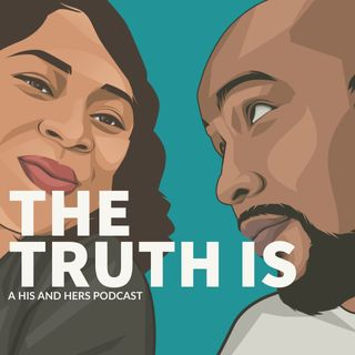 Episode 41: The We Married Game