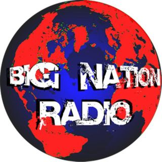 BIG NATION RADIO - WBFF Champ OBI OBADIKE