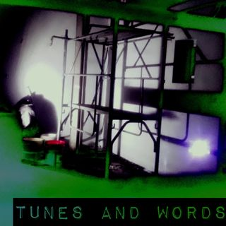 Tunes And Words - ULTIMO EPISODIO IN DIRETTA!