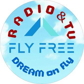 Radio Dream on Fly