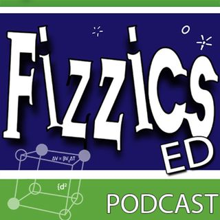 Ep.25 Neil Bramsen on the importance of primary science education