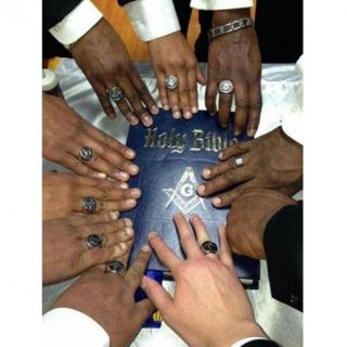I WANT TO JOIN OCCULT FOR MONEY RITUAL OR TO MAKE MONEY TO BE RICH CALL +2347081538143