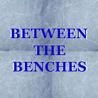 BTB Ep. 2: Play In Game 1's