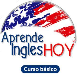 INGLES HOY