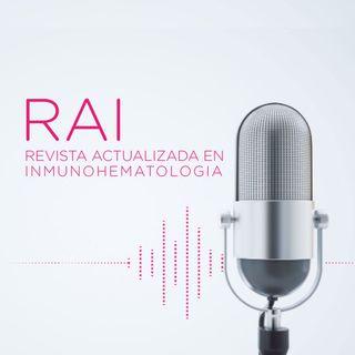 Control de calidad Externo en Inmunohematología