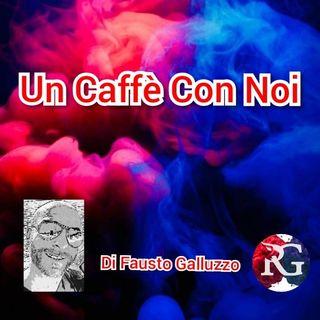 Un caffè con Fausto