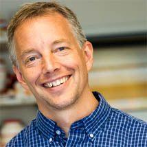 Brain Cancer Rock Star Doctor Jim Olson