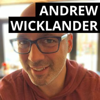 Andrew Wicklander | Founder of Tula Software