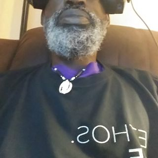 """Episode 1756 Daily Toast - Umoja """"New Water Song & Fixed Subscriptions Issues"""""""