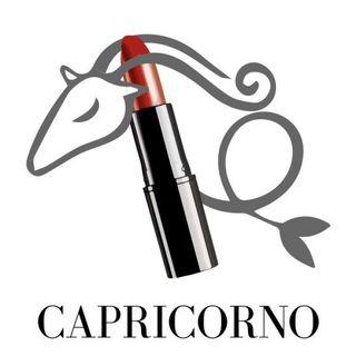Capricorno Oroscopo Previsioni Ottobre