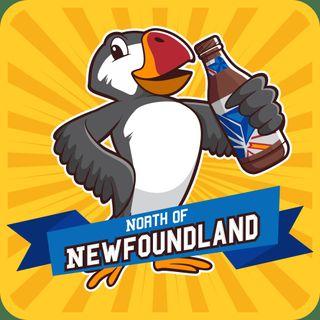 North of Newfoundland 068