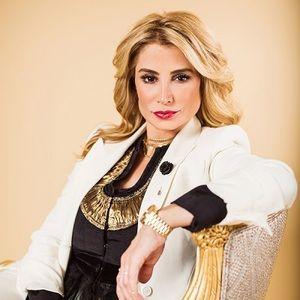 "Ep027: Dr. Venus Nicolino aka ""Dr. V"" – Relationship Expert & Host of WeTV's Marriage Boot Camp"