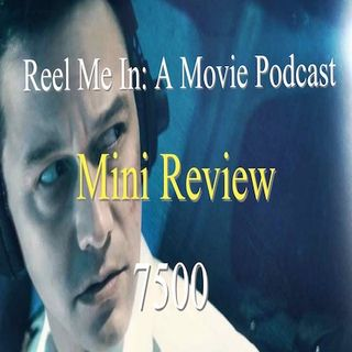 Mini Review: 7500