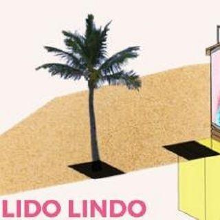 A PinkHack il progetto Lido Lindo