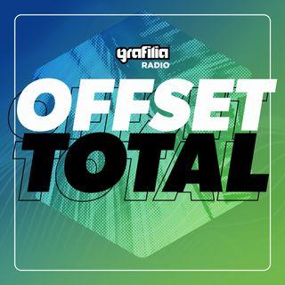 Offset Total