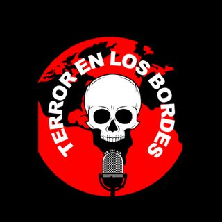 Terror En Los Bordes/Serial Killers Int