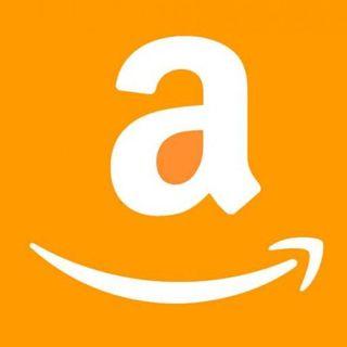 Subida Amazon Prime ¿Debate? ¿Qué debate?