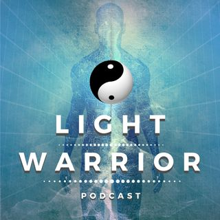 Light Warrior Podcast