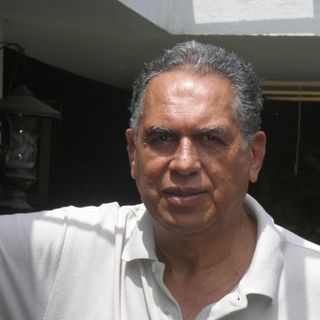 NUESTRO OXÍGENO Árboles y cambio climático Ing Freddy Adalberto Martínez