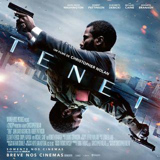 Tenet, la spy story fantascientifica di Christopher Nolan mantiene le attese?