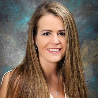 Sarah Kons, Hooper Law Office