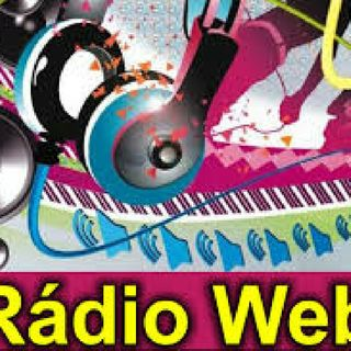 Radio Web Art