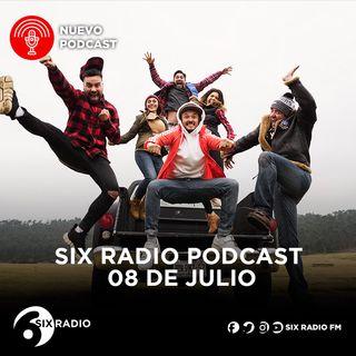 Entrevistas de trabajo - Chicuarotes