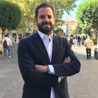 Un arquitecto municipal acusa al candidato a la presidencia del PP Rubén Maireles