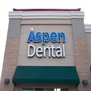 Dr. Jere Gillan From Aspen Dental