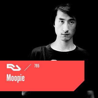 RA.795 Moopie - 2021.08.29