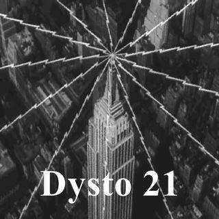 Dysto 21 (K.O.L.S.)