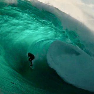Laguna Tropical Surf Variety Show Feb 21 2021