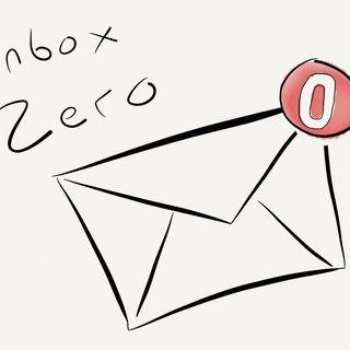 Inbox zéro, la cure minceur