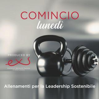 Ep. #03 – Il mulino. Training con Marco Capuzzello, Head of Manufacturing & Industrial di Google Cloud Italia