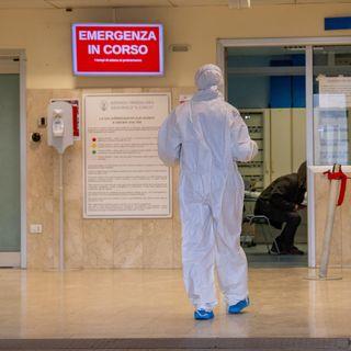 Coronavirus: dai sintomi ai test, cosa fare nel dubbio