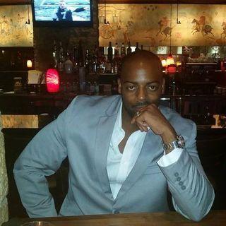 Keith Davis B&B Business