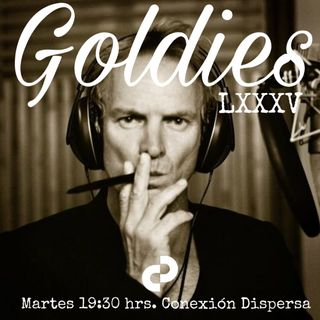 Goldies LXXXV