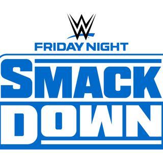 WWE SmackDown Review & The Top 5 General Managers of All Time
