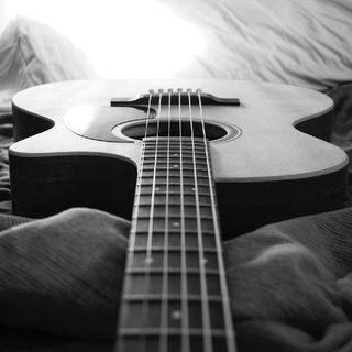 La Música Del Recuerdo
