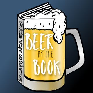 Beer by the Book