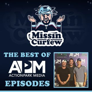 56. The Best Of APM Episodes