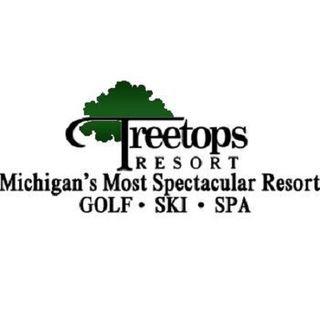 TOT - Treetops Resort