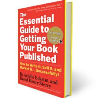 On Writing And Publishing