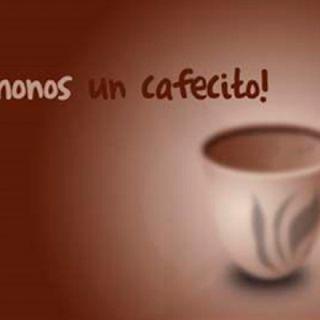 LVNR_El-café