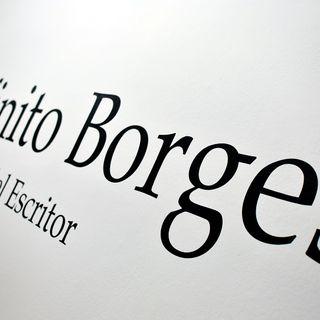 039. Un Borges en cada web… publicá tu propio libro – Marketing Tursini!