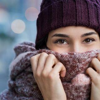 Calor e Temperatura - Ciências - 7° Ano.