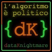 DK 3x18 - SdI contro GDPR, spiegato bene