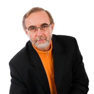 Andrea G. Testa