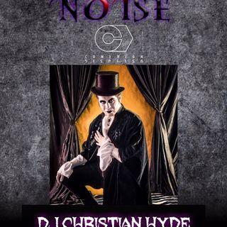 Vampire Noise II